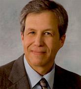 Gerald Neiman Bankruptcy Attorney